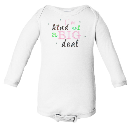 St louis locally handmade baby and toddler gifts goodnight st louis childrens book baby toddler clothing negle Image collections