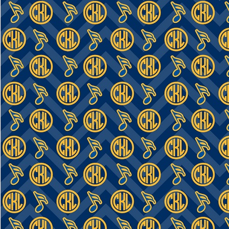 St. Louis Blues Hockey Fleece Blanket Custom